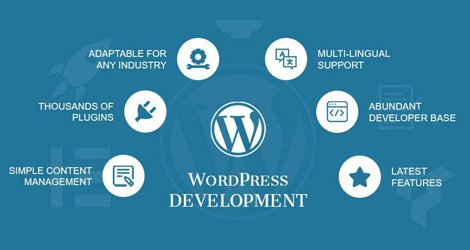 Wordpress Developers Ajax